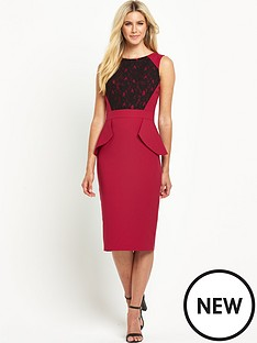 south-south-lace-peplum-dress