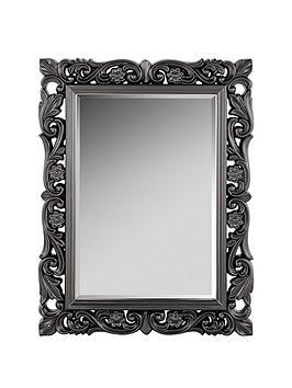 Innova Home Venezia Baroque Large Mirror
