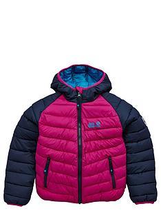 jack-wolfskin-jack-wolfskin-girls-zenon-padded-jacket