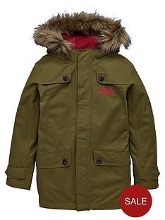 jack-wolfskin-jack-wolfskin-girls-rhode-island-3-in-1-jacket