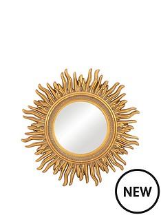 clarionnbspround-mirror-90cm