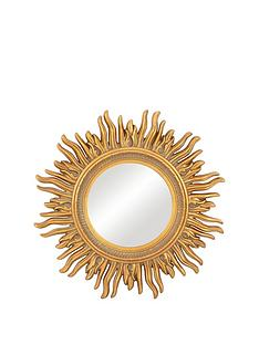 innova-home-clarionnbspround-mirror-90cm