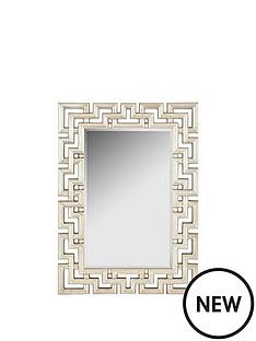 laurence-llewelyn-bowen-llb-shangrilah-mirror-72x100