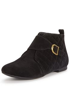 shoe-box-nellie-buckle-quilt-detail-ankle-boot