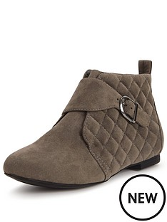 shoe-box-shoe-box-nellie-buckle-quilt-detail-ankle-boot