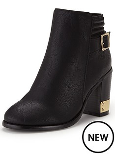 shoe-box-celia-quilt-back-metal-heel-detail-ankle-boot