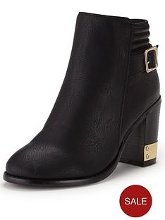 shoe-box-celia-quilt-back-metal-heel-detail-ankle-boot
