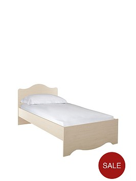 phoebe-single-bed-with-optional-mattress