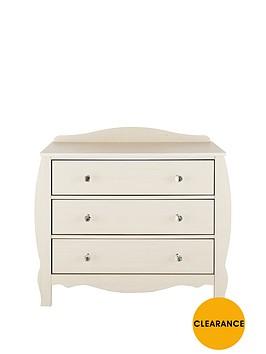 ladybird-phoebe-kids-3-drawer-chest