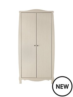 ladybird-phoebe-2-door-wardrobe-with-inner-mirror