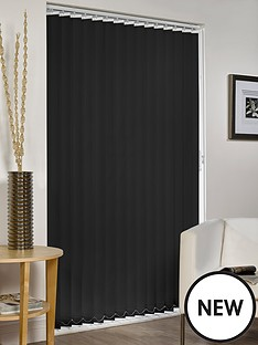 hamilton-mcbride-striped-vertical-blinds