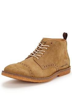 hush-puppies-leo-desert-ii-suede-mens-boots