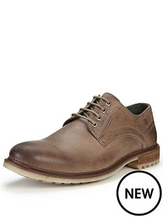 hush-puppies-hush-puppies-rohan-rigby-leather-shoe