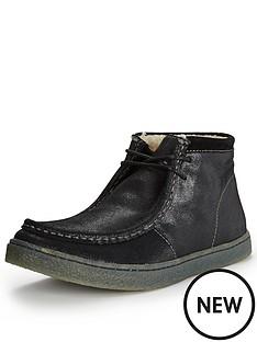 hush-puppies-hush-puppies-aquaice-wallaboot-boots