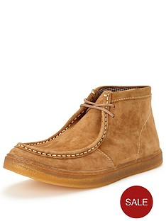 hush-puppies-aquaice-wallaboot-boots