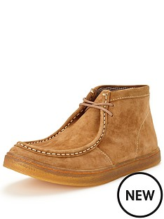 hush-puppies-hush-puppies-aquaice-wallaboot-boots