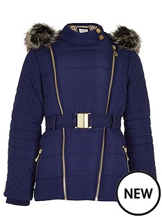 river-island-girls-belted-quilted-jacket