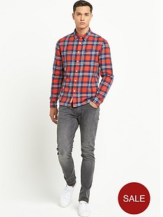 lee-jeans-mensnbspshirt