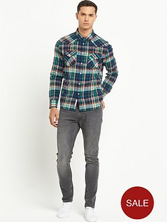 lee-western-mens-shirt