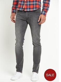 lee-luke-slim-fitnbspmens-jeans