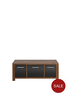 sicily-3-drawer-low-coffee-table