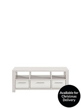sicily-wide-tv-unit-48-inch