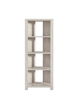 sicily-corner-bookcase