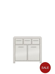 sicily-compact-sideboard