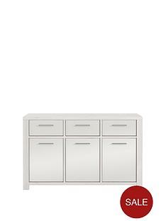 sicily-large-sideboard
