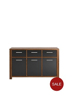 sicily-large-sideboard