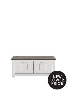 jessie-coffee-table-storage-trunk