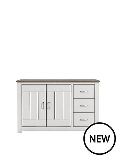 jessie-large-sideboard