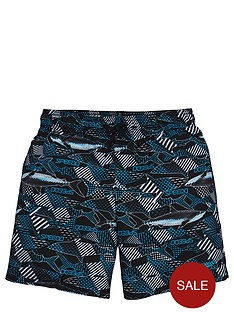 speedo-speedo-yb-printed-leisure-15quot-watershort