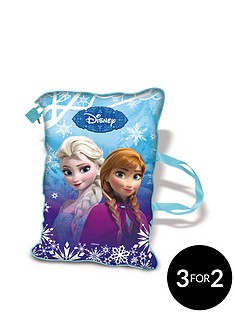 disney-frozen-soft-secret-diary