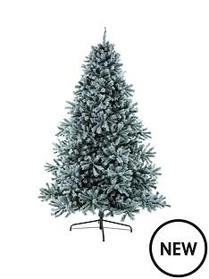 75ft-heavy-flock-snowdonia-fir-christmasampnbsptree