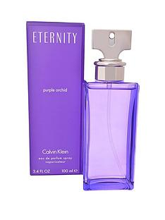 calvin-klein-ck-eternity-purple-orchid-100ml-edp
