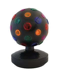 8-inch-rotating-disco-ball
