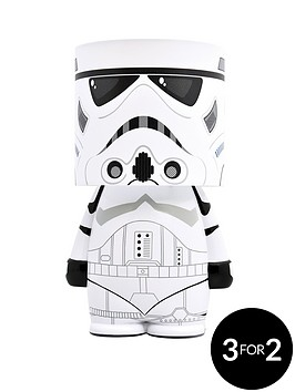 star-wars-storm-trooper-look-alite