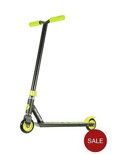 stunted-stunted-stun-x-scooter-lime-green