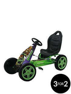 teenage-mutant-ninja-turtles-hurricane-go-cart