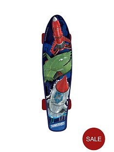 thunderbirds-cruiser-skateboard