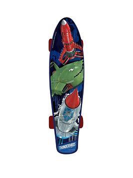 thunderbirds-cruiser-skateboard