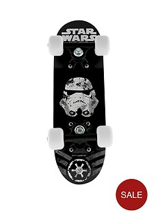 star-wars-star-wars-stormtrooper-mini-wooden-skateboard
