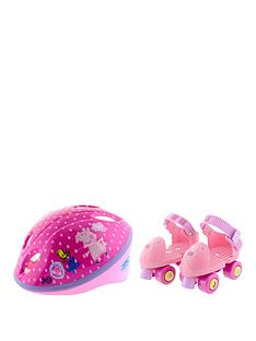 peppa-pig-skate-amp-safety-gift-set
