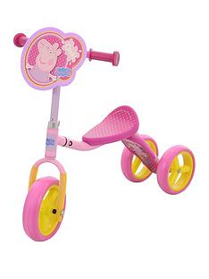 peppa-pig-peppa-pig-sit-n-scoot