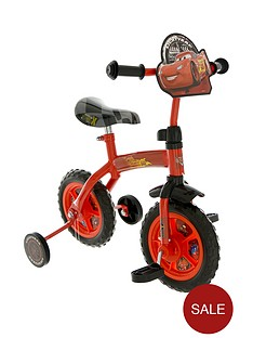 disney-cars-disney-cars-10quot-2-in-1-training-bike