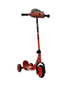 disney-cars-disney-cars-my-first-tri-scooter