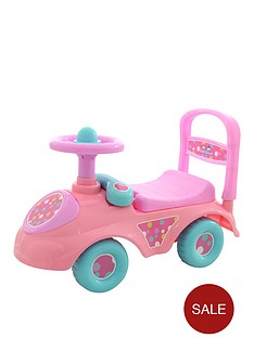 small-wonders-my-first-trike-sit-and-ride-girls