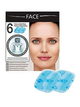slendertone-face-6-pack-replacement-pads