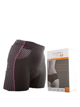 slendertone-bottom-s7-accessory